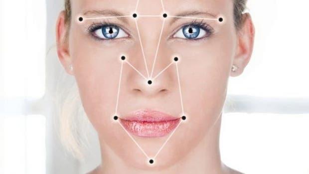 El reconocimiento facial no alcanza para la banca móvil, afirman especialistas