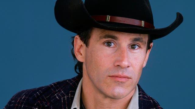 El actor Michael Ontkean no será de la partida del regreso de Twin Peaks