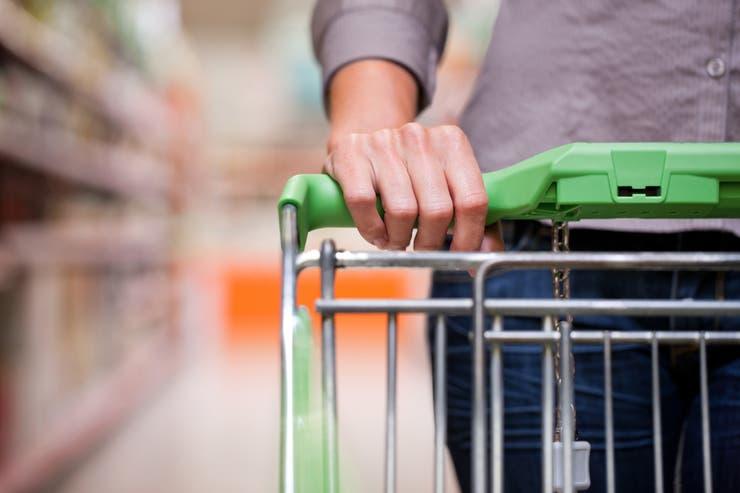 Según el INDEC los salarios le ganaron a la inflación