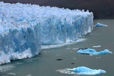 Las consecuencias del cambio climático ya se pueden ver en América Latina