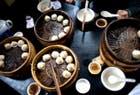 ¿Comemos comida china fuera de China? (II parte)