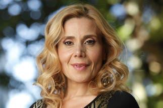 Andrea Politti
