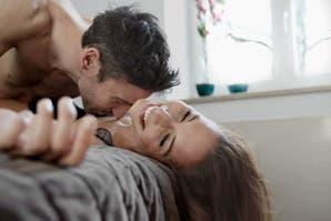 5 preguntas que nos responde la sexóloga