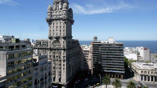 Montevideo es la ciudad con mejor calidad de vida de América Latina, según la lista de Mercer