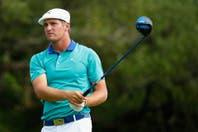 Bryson DeChambeau, el jugador que convierte al golf en una ciencia