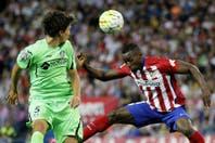 Boca quiere reforzar la defensa y ahora busca sumar a Santiago Vergini