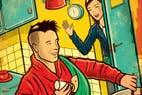 Licencia por paternidad: la experiencia de un argentino primerizo en Berlín