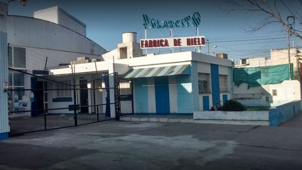 Córdoba: harto de las burlas, mató a dos compañeros de trabajo