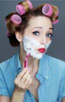 """""""Tengo pelitos en la cara"""": cómo eliminarlos o disimularlos de forma efectiva"""