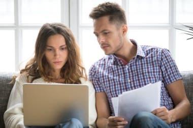 Los errores financieros muchas veces están influidos por nuestro deseo de mantener un cierto estándar de vida.