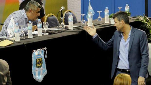 La FIFA ratificó el nuevo estatuto y peligra el inicio del fútbol