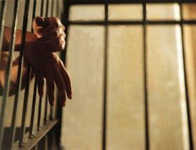Prisión y reclusión perpetua, en la práctica, suelen significar lo mismo