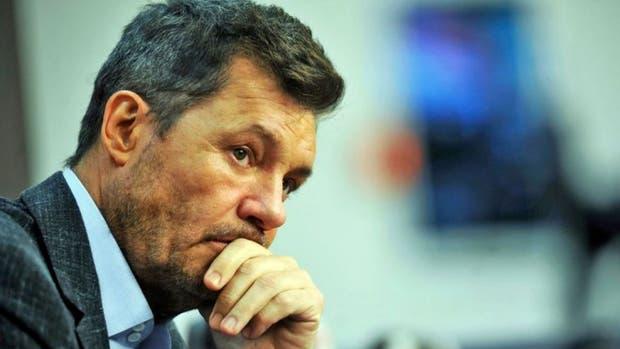 El fútbol argentino todavía no definió quién va a transmitir sus partidos