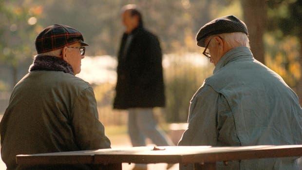 La Corte debe decidir sobre los reajustes de jubilaciones