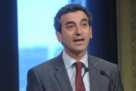Randazzo custionó la persistencia del paro de la UTA