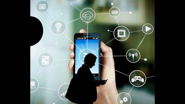 La Internet de las Cosas Tecnologia-2164134w640
