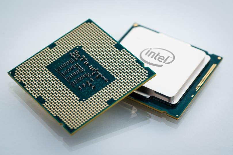 Parche contra Spectre genera problemas en procesadores más nuevos de Intel