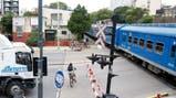 Fotos de Tránsito y transporte
