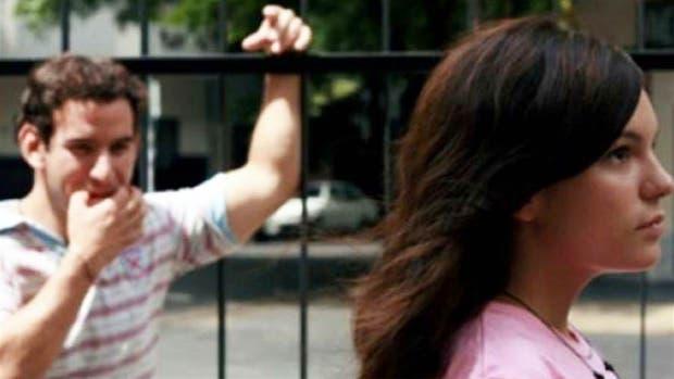Avanza en Diputados el proyecto para penalizar el acoso sexual callejero