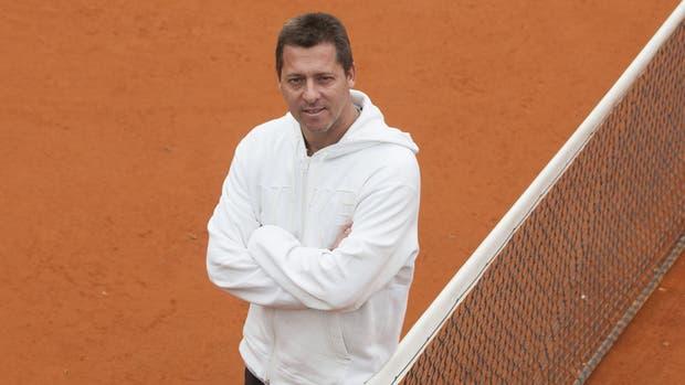 Gabriel Markus