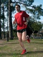 Consejos para iniciarse en el maratonismo