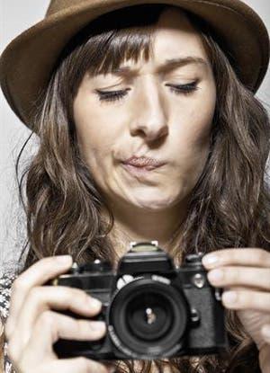 Posadas o espontáneas, serias o graciosas, solos o en grupo: los retratos que subimos a las redes sociales dicen mucho sobre nosotros. ¿Qué dicen las tuyas? Contanos