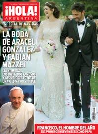 Revista 162 - Diciembre 2013