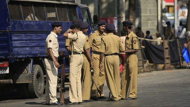 La policía de Nueva Delhi arrestó al principal sospechoso