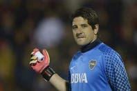 Tigre-Boca: los xeneizes piensan en la Copa y juegan con sólo dos habituales titulares