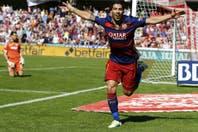 La lista de campeones de la Liga de España: Barcelona le sigue recortando distancia a Real Madrid