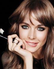 Contouring: cómo aplicar esta técnica de maquillaje