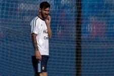Lionel Messi: la obsesión del capitán por el título que le falta