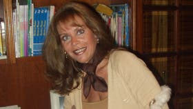 Nora Dalmasso fue asesinada en 2006