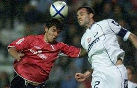 En el salto, Agüero le ganará a Desábato; Independiente se dejó estar y dejó dos puntos en el camino