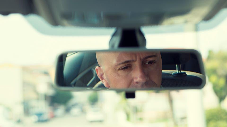El temor a conducir a veces se convierte en un problema de salud