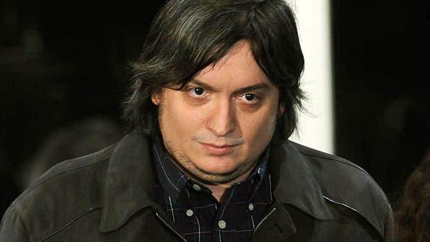 Stolbizer pedirá que se investigue a Máximo Kirchner