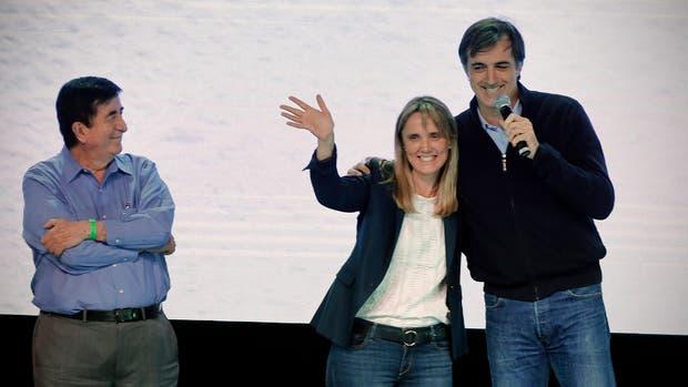 ¿Que dijo Duran Barba sobre la campaña de Cristina?