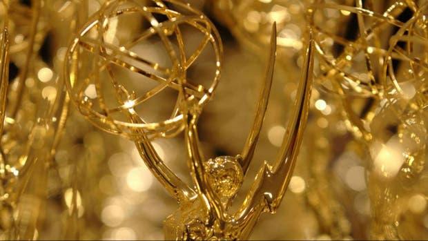 Los ganadores de los Premios Emmy 2017