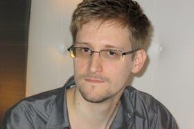 Edward Snowden recibió dos ofertas de asilo: Venezuela y Nicaragua