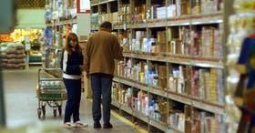Se multiplican las compras en los centros de ventas al por mayor