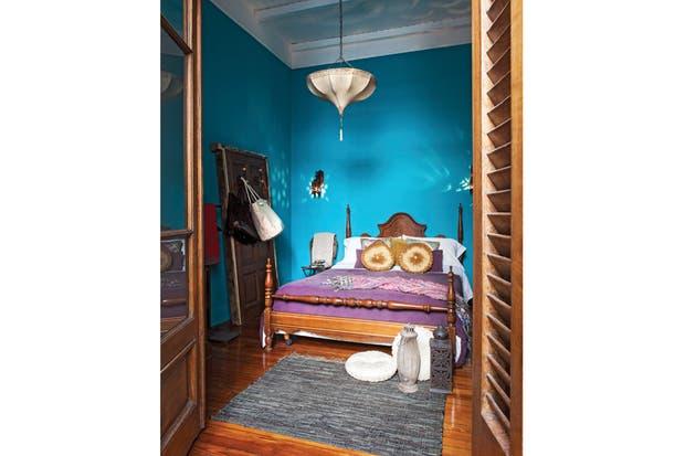 Muebles De Baño Quilmes:calle el resto de los espacios como el dormitorio baños y el estudio