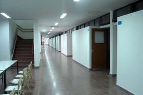 Río Negro es la provincia con mayor ejecución presupuestaria