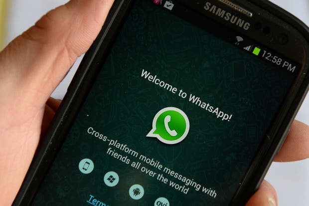 WhatsApp tenía un abono anual de 1 dólar, que no siempre cobraba de forma efectiva. Ahora el chat móvil será gratis para todos los usuarios