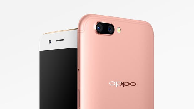 Huawei ya vende más móviles que Apple en todo el mundo