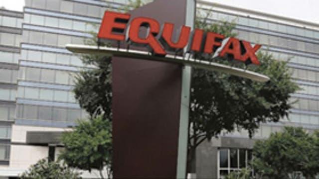 La empresa Equifax, con sede en Atlanta