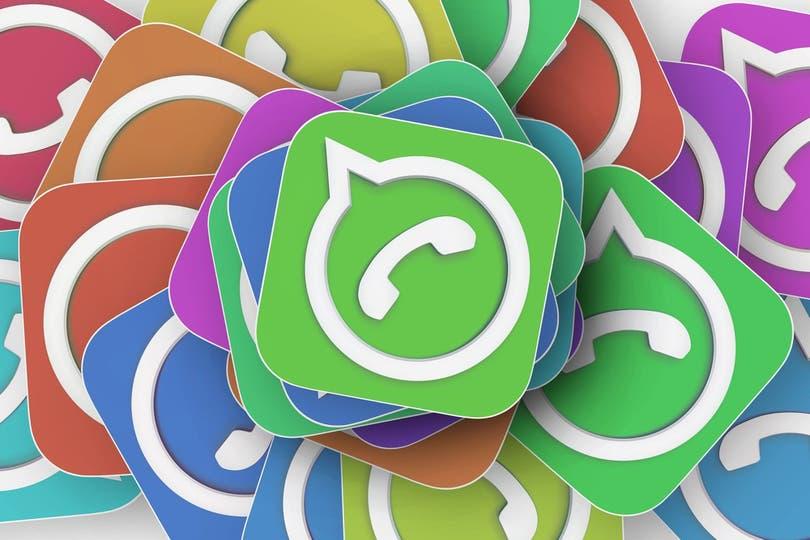 WhatsApp suma una nueva función: stickers