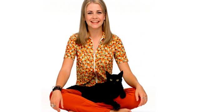 Netflix lanzará su versión de 'Sabrina, la bruja adolescente'