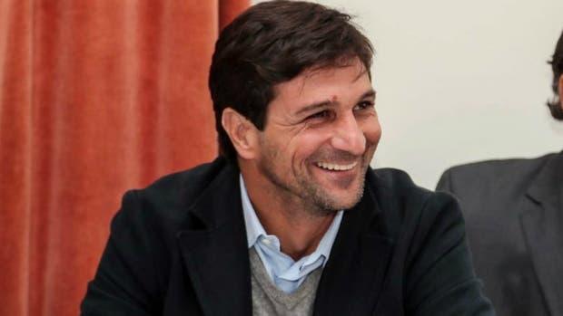 Eduardo Novillo Astrada