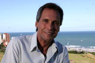 Raúl Taibo