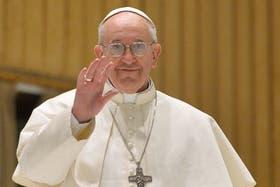El Papa continúa reuniéndose con líderes latinoamericanos